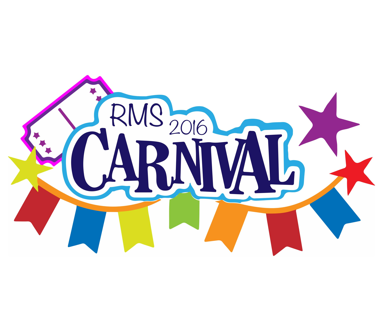 3000x2600 Rms Carnival And Picnic Rochester Montessori School