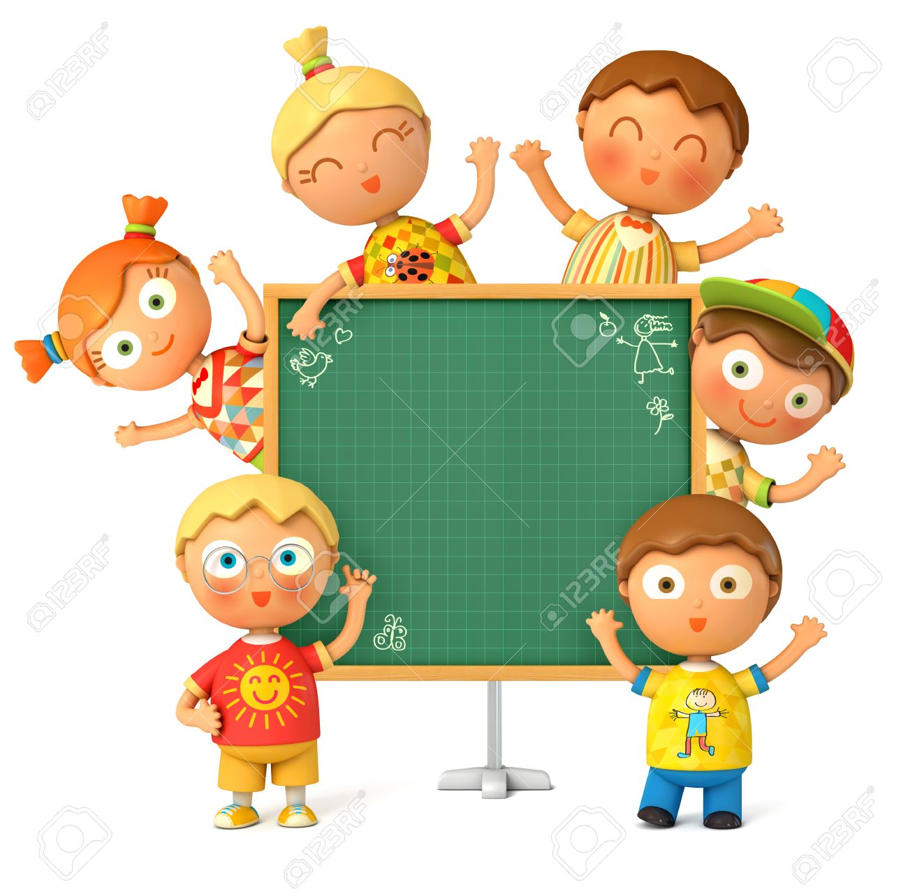 1300x1284 Welcome Back School Stock Photos. Royalty Free Welcome Back