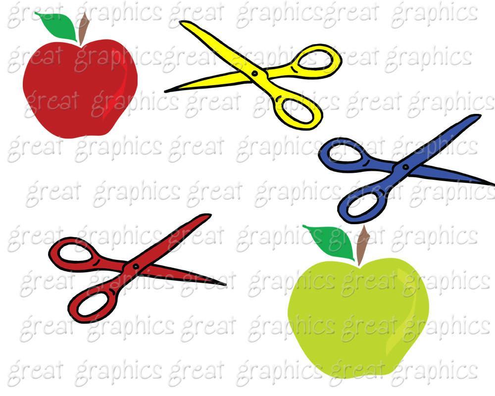 1000x800 School Clipart Printable School Clip Art School Bus Crayon Clipart