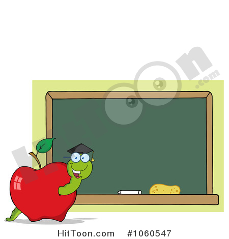450x470 Back To School Clipart