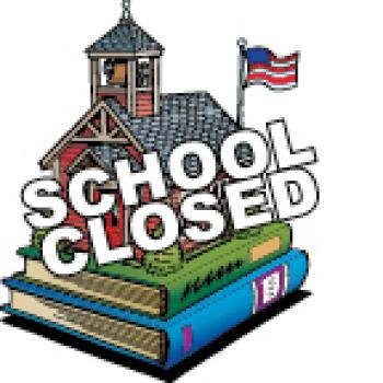 School Closed Clipart   Free download on ClipArtMag