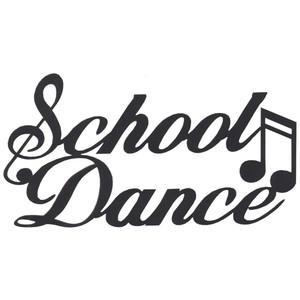 300x300 School Dance Sugarloaf Senior High School