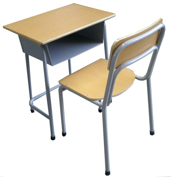 728x753 Computer Desk Computer Desks Schools. Computer Desks