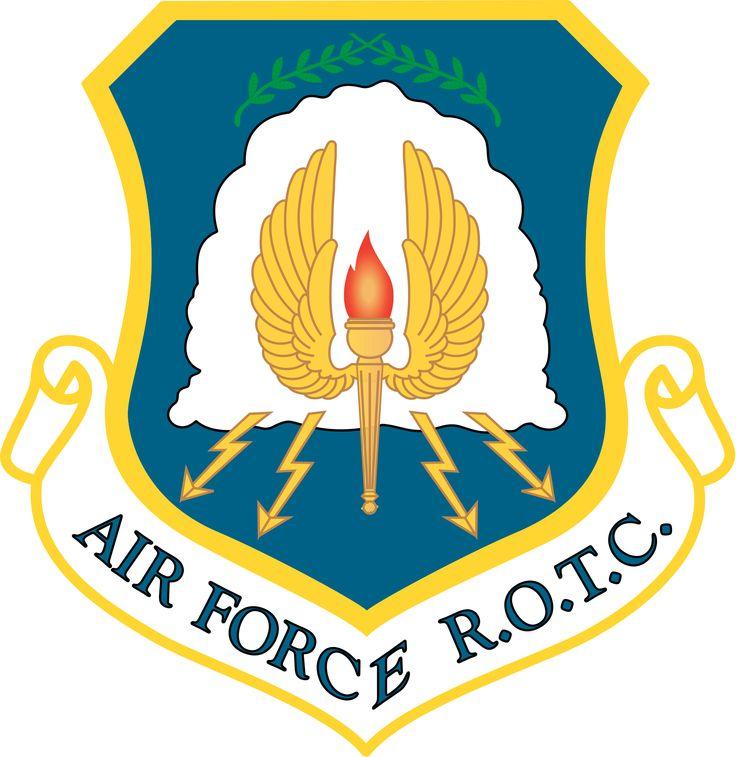 School Emblems Pictures