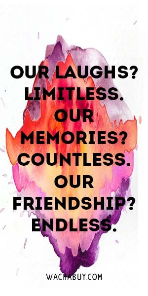 300x600 Best Best Friendship Quotes Ideas Fun