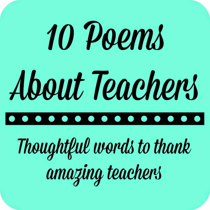 736x736 Best Teacher Appreciation Quotes Ideas Teacher