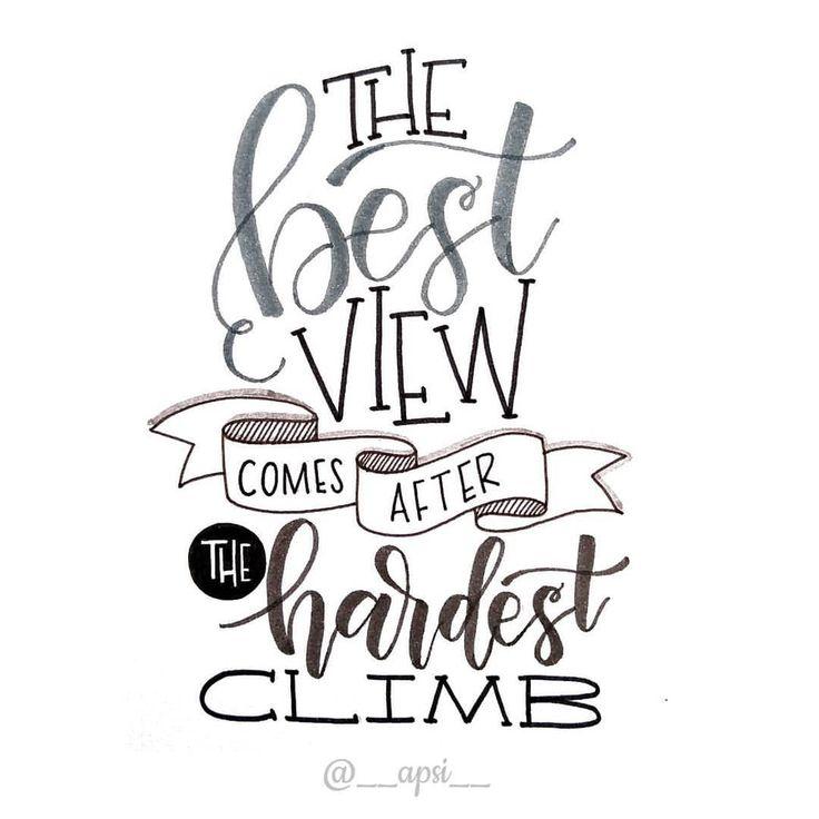 736x736 Best June Quotes Ideas Work Smart Quotes
