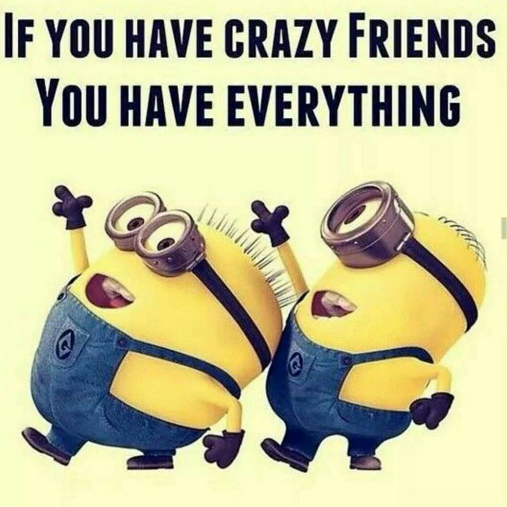 School Friends Quotes | Free download on ClipArtMag  Quotes On School Friends