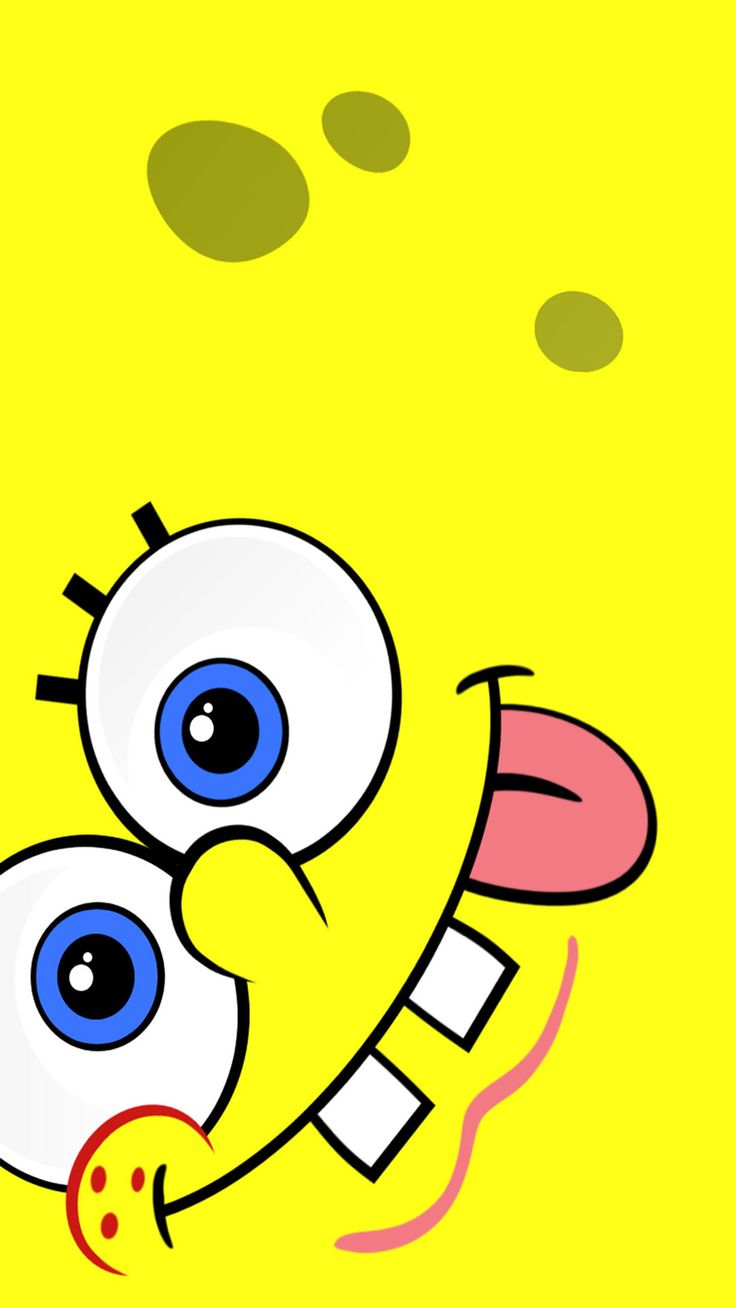 736x1308 Best Spongebob Iphone Wallpaper Ideas Wallpaper