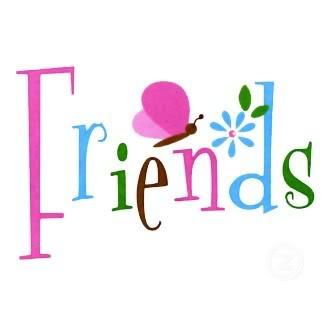 325x325 Friends Image
