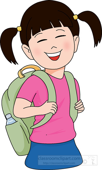 330x550 Education Free School Clipart Clip Art Pictures Graphics
