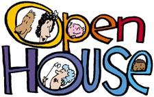 225x142 School Open House Clip Art 101 Clip Art