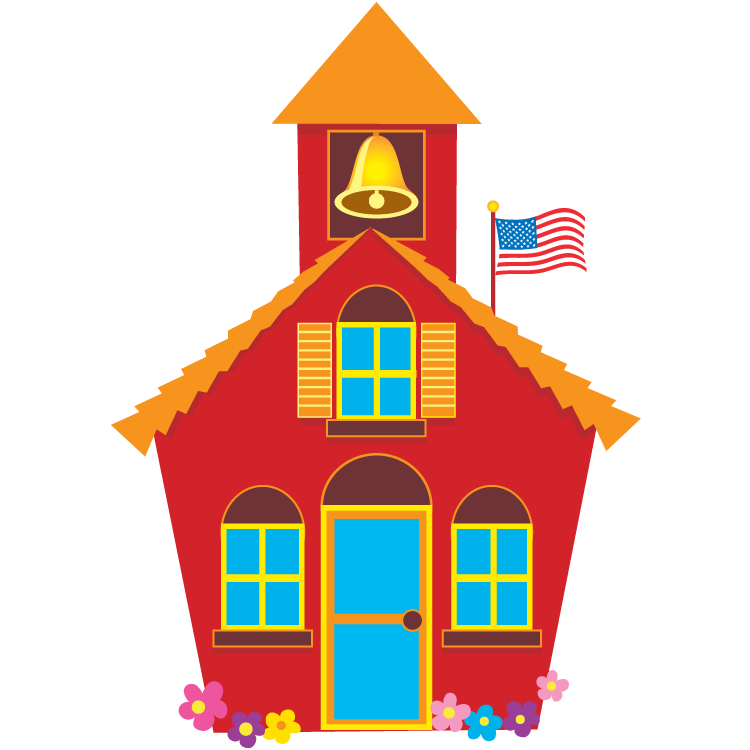 School House Image | Free download best School House Image ...