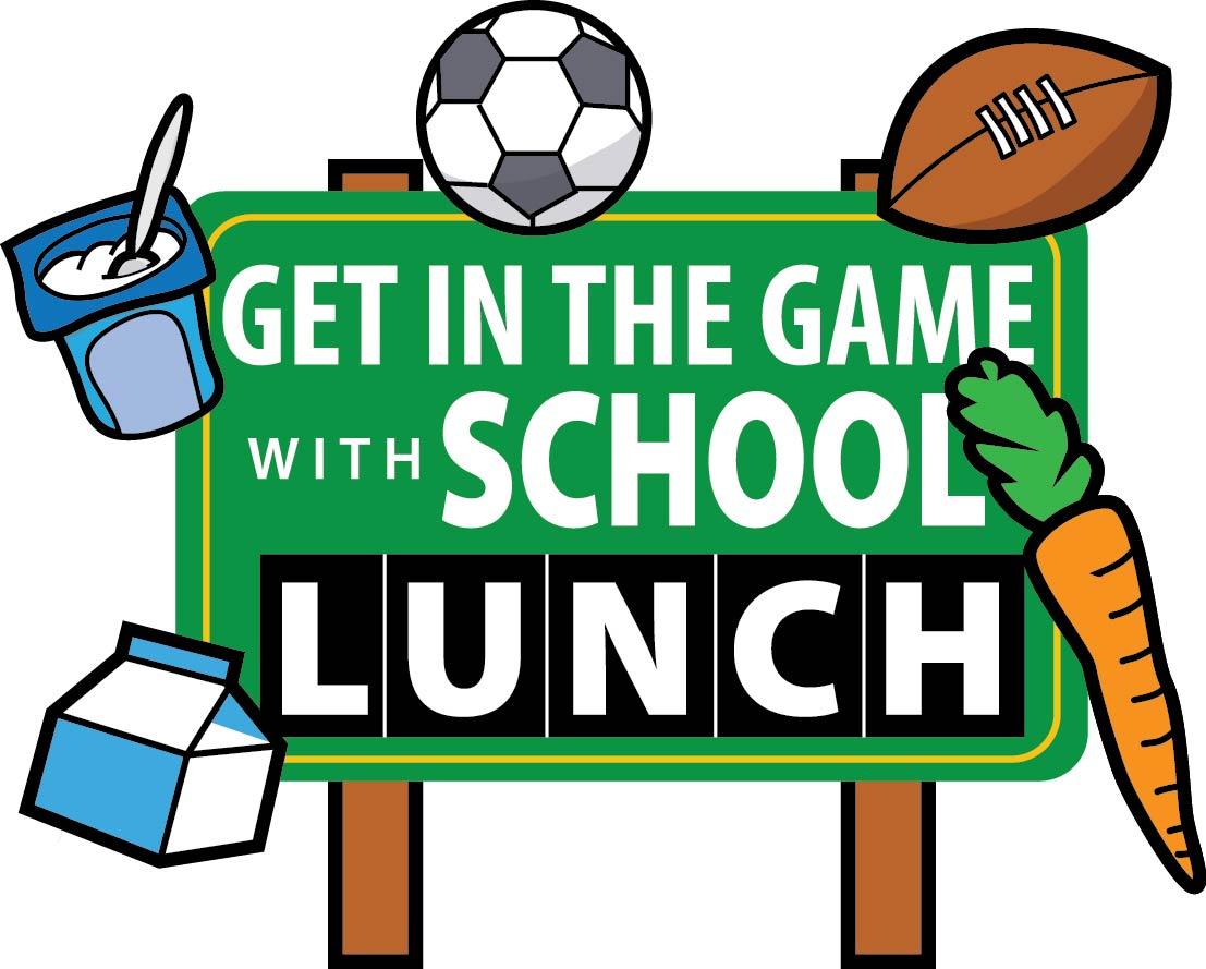 1107x889 Child Nutrition School Lunch