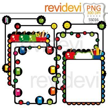 350x350 114 Best Clipart 2016 By Revidevi Images Decoration