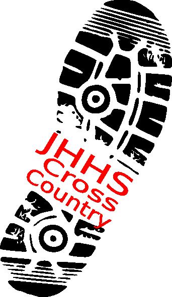 342x592 High School Clip Art Jhhs High School Cross Country Clip Art