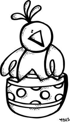 236x412 Dj Inkers Clip Art, Fonts, School Supplies, Activities, Digital