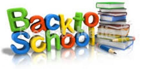 498x238 School Supplies Lists Vedder Elementary School