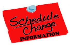 279x181 Back To School Supply List Mckay High School
