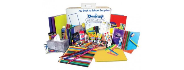 648x247 School Supply Lists 2015 2016 Swan Valley Elementary