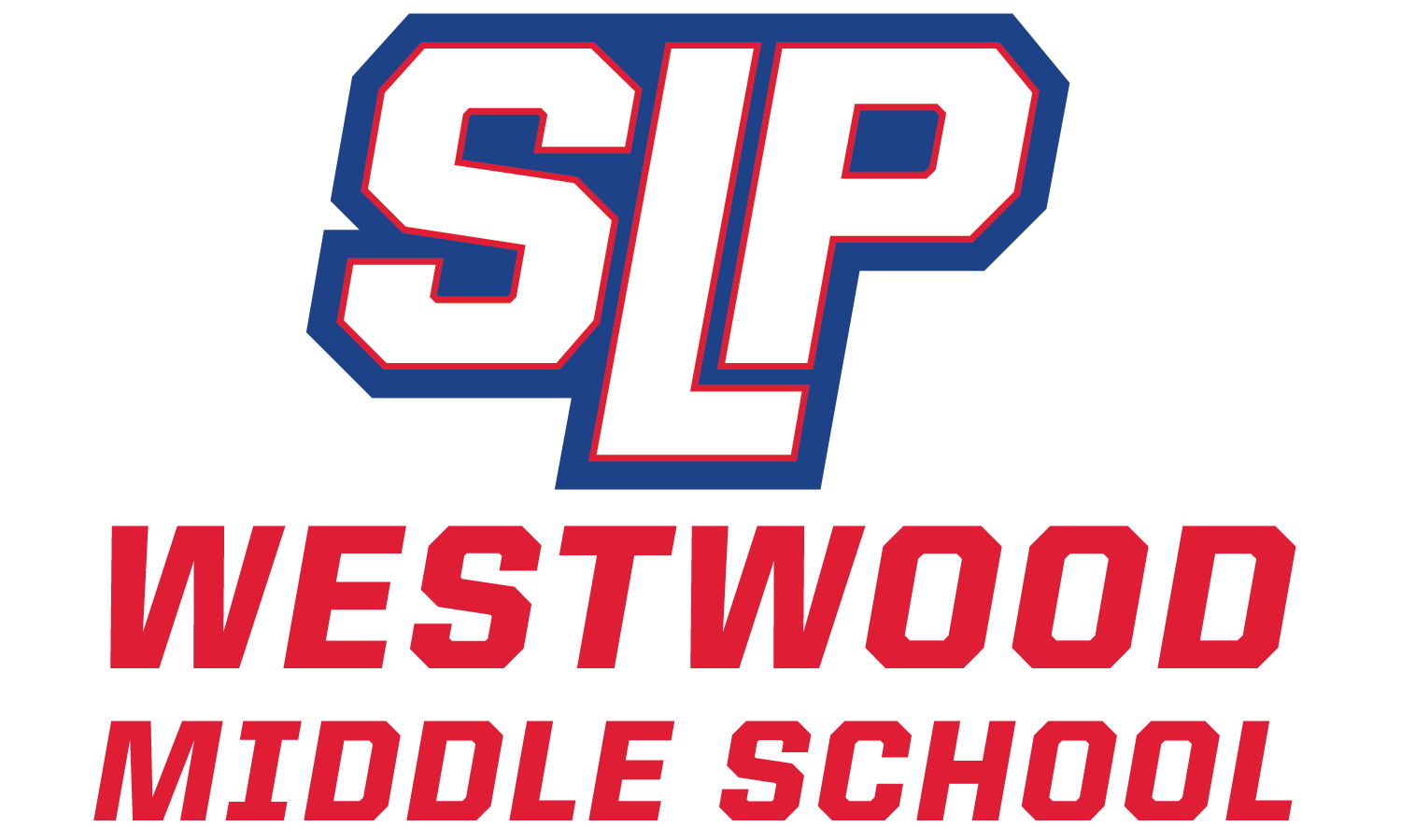 1500x900 Westwood Middle School Supply List 2017 18 School Supply Lists