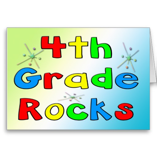 512x512 4th Grade Clip Art Many Interesting Cliparts