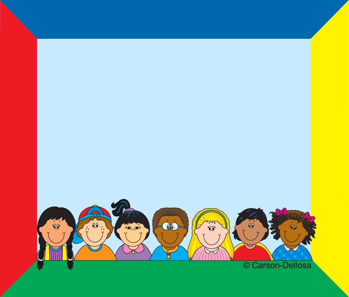 1174x1000 Carson Dellosa Multicultural Kids Name Tags (9415