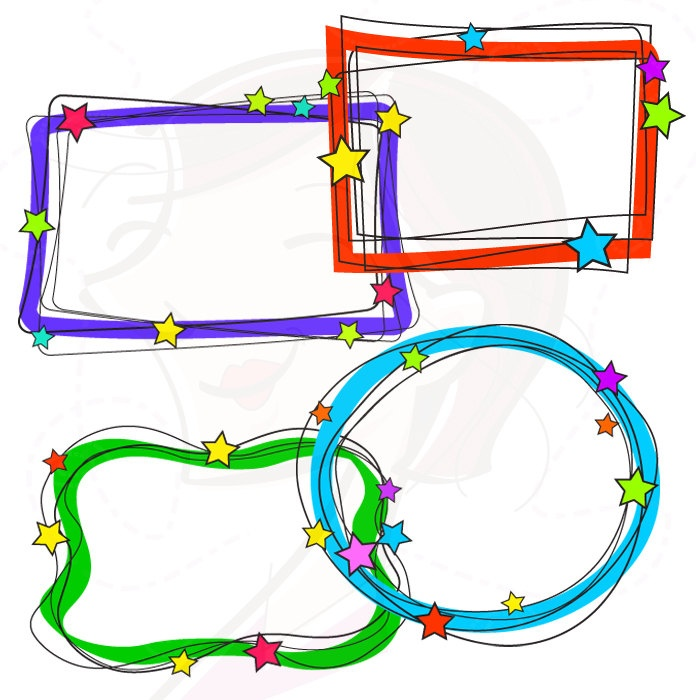 696x700 Bicycle Clipart School Supply