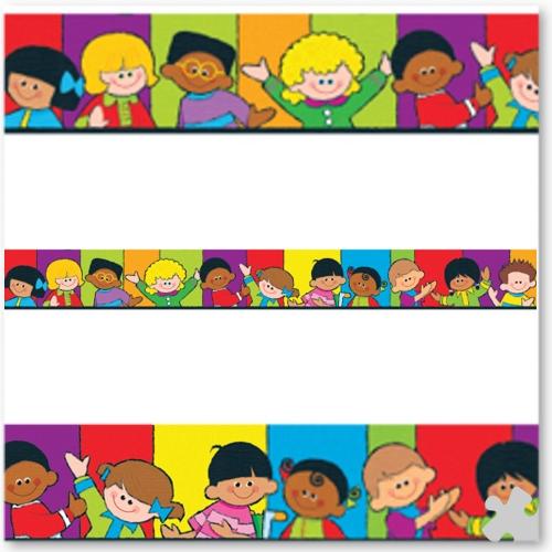 500x500 Display Paper Amp Border Rolls Schools Direct Supplies, School