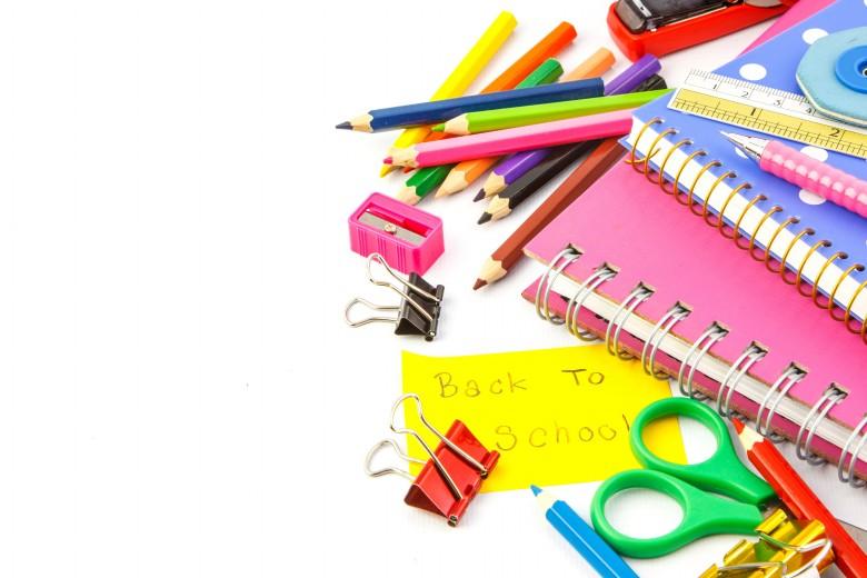 780x520 Free School Images