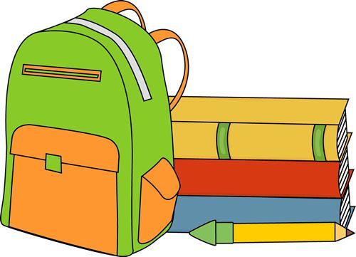 500x361 46 best Clip art images Children, Clip art and
