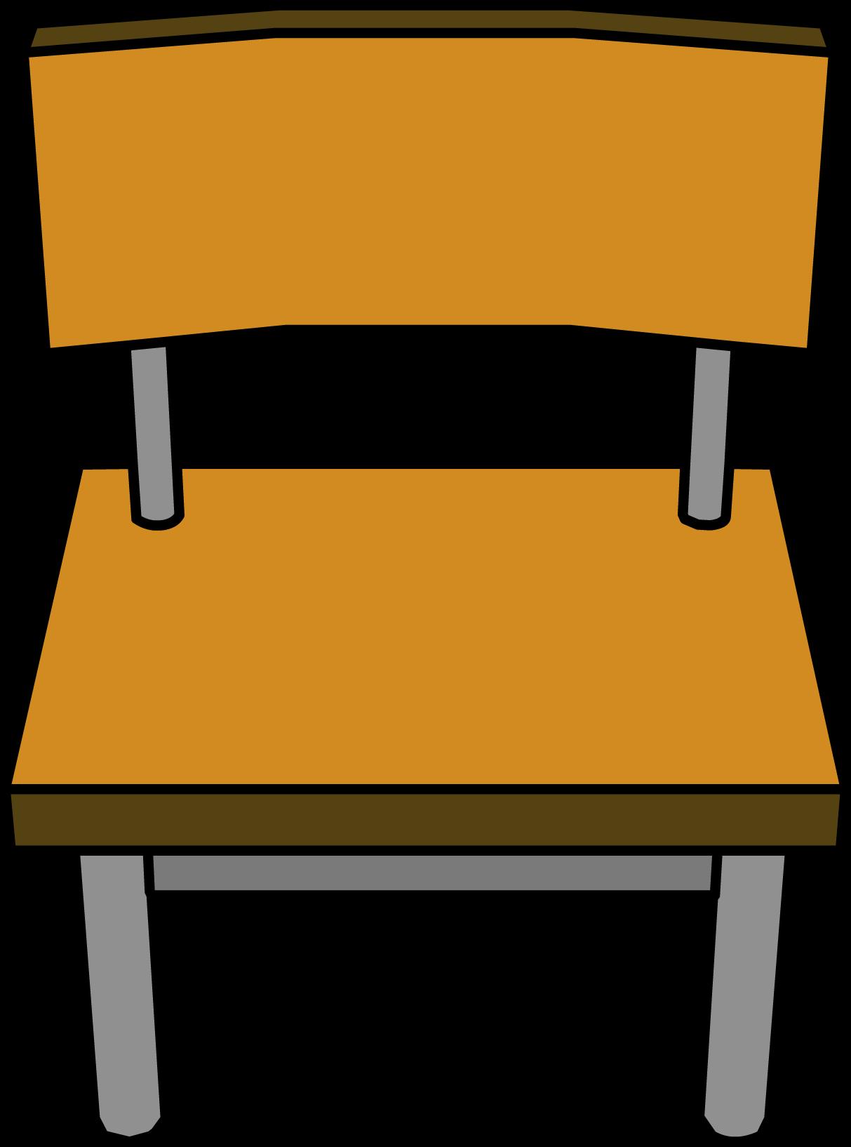 School Table Clipart Free Download Best School Table