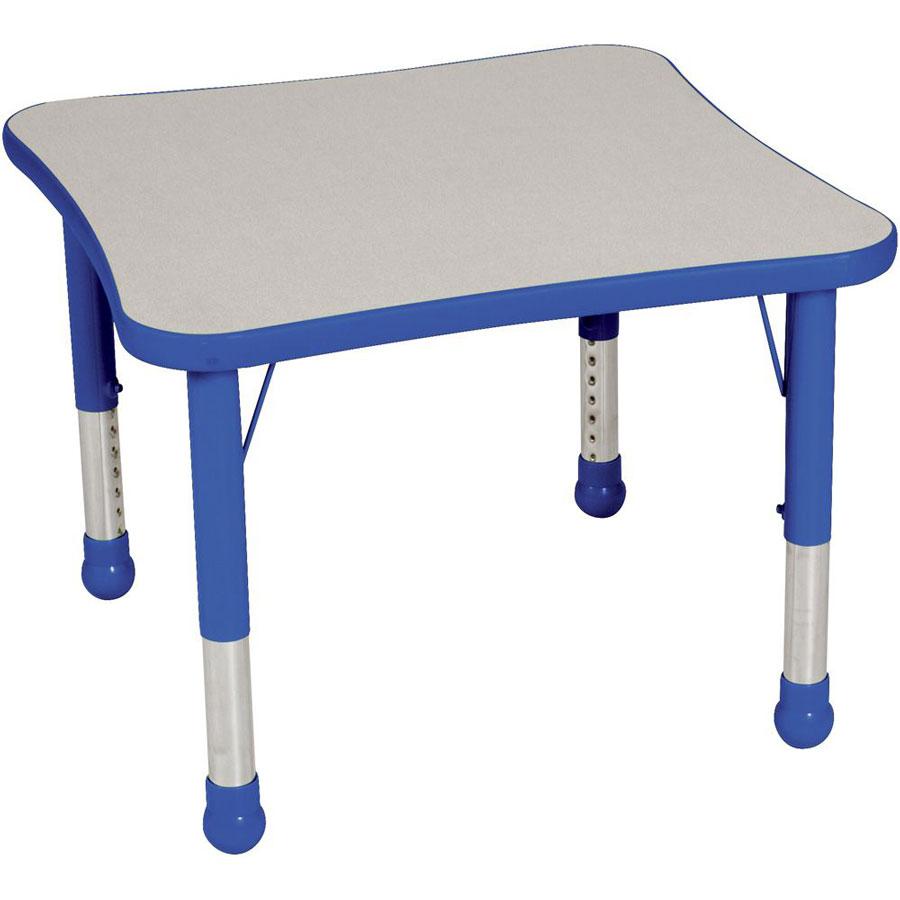 900x900 Chair Clipart Kids Table