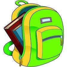 225x225 School Clip Art