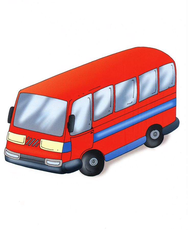 736x898 669 Best Clip Art Transportation And Vehicles Images