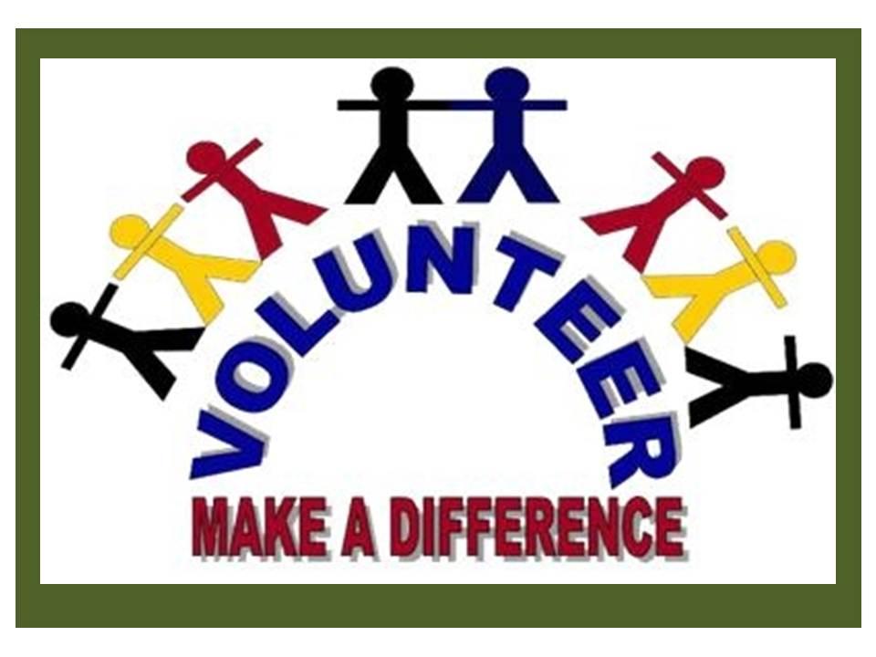 960x720 Volunteer Assistant Program