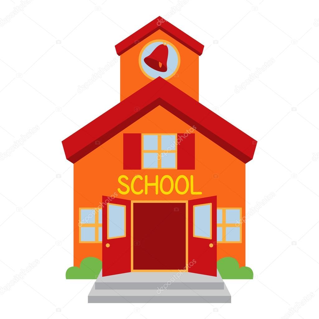 1024x1024 Schoolhouse Stock Vectors, Royalty Free Schoolhouse Illustrations