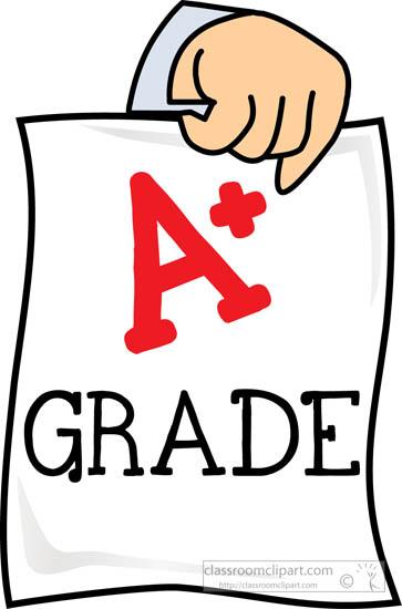363x550 Free School Clipart