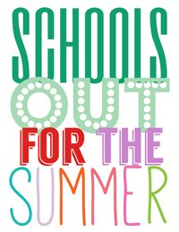 200x259 Schools Out For Summer Clipart, Free Schools Out For Summer Clipart