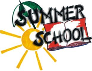 310x240 Summer School Clip Art Many Interesting Cliparts
