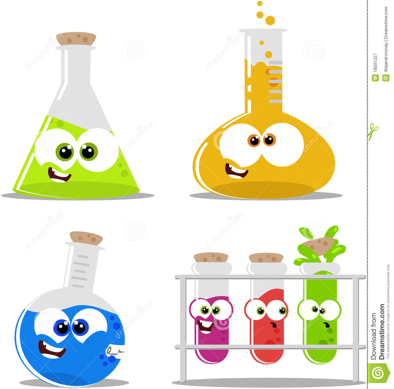 1316x1300 Chemistry Beakers Clipart 2162125