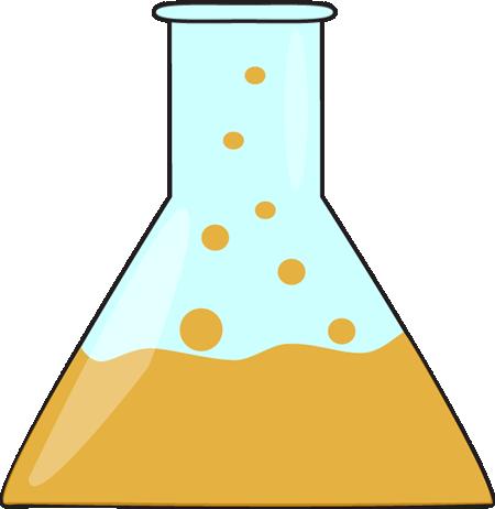 450x462 Lovely Beaker Clipart Science Beaker Clip Art Cliparts