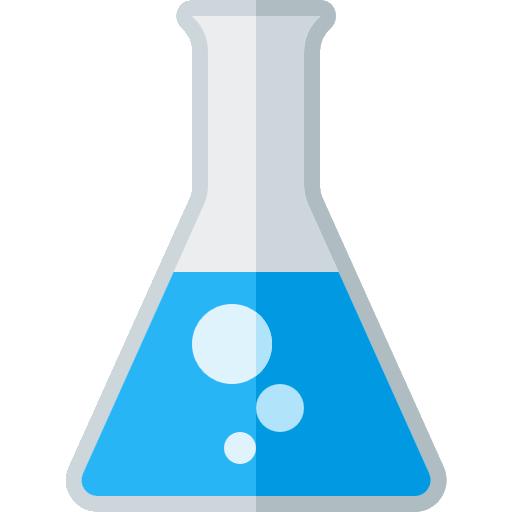 512x512 Science Beaker Clipart Beaker Clipart