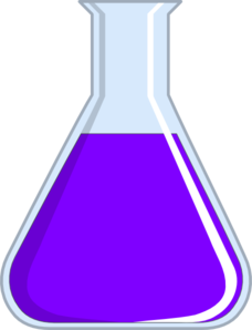 228x298 Science Chemistry Clipart, Explore Pictures