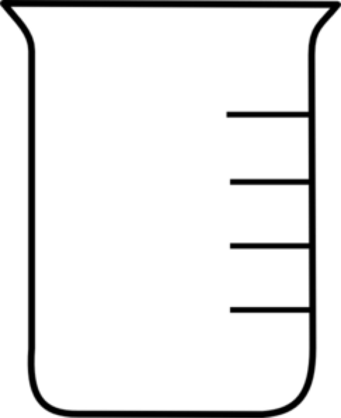 1124x1379 Beaker Clip Art