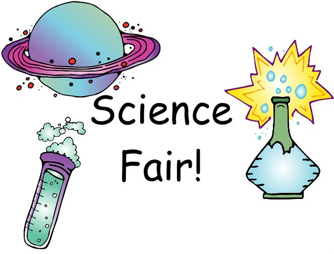 662x503 25 Best Science Fair Images Pictures, Funny Humor