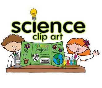 330x283 Clip Art Science Clipart