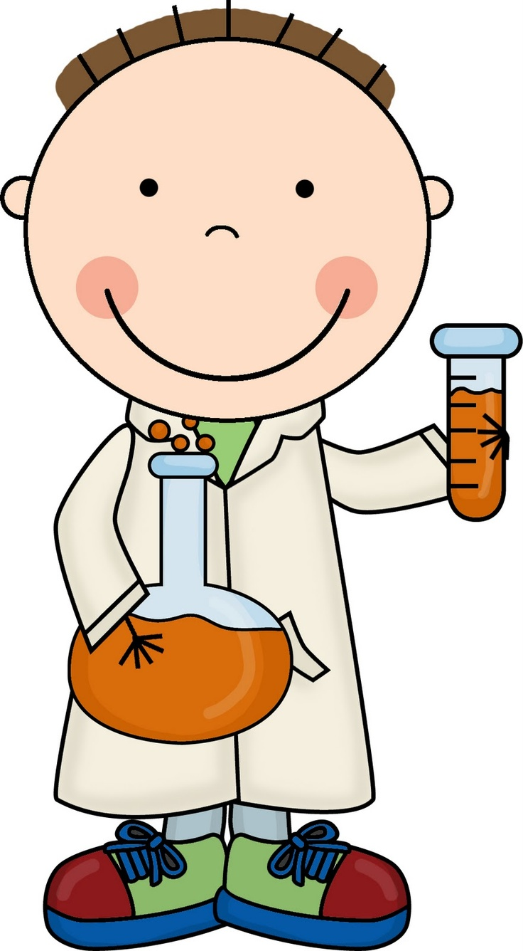 736x1336 Science For Kids Homeschooling School, Science