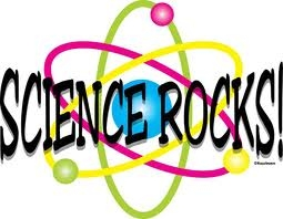 255x198 Science Fair Clip Art Many Interesting Cliparts