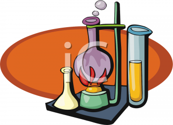 350x253 science clip art